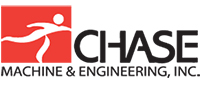 Chase Machine & Engineering, Inc.