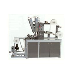 ultrasonic rotary drum bonder laminator