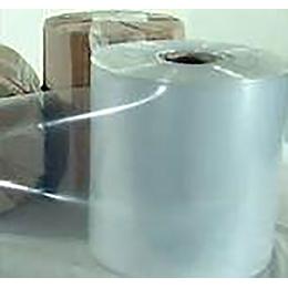 General Packaging Films
