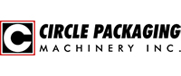 Circle Packaging Machinery, Inc.