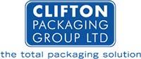 Clifton Packaging Group Ltd