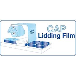 Lidding Films