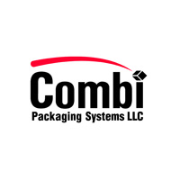 COMBI ANNOUNCES ROBOTIC RANDOM CASE ERECTOR