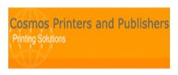 Cosmos Printers and Publishers