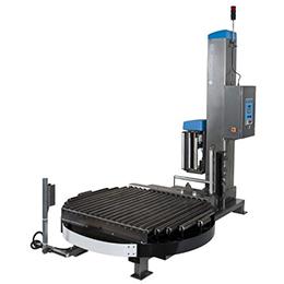 3300-cta conveyorized automatic