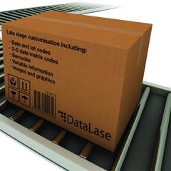 DataLase Ltd