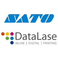 SATO Acquires Inline Digital Printing LeaderDataLase