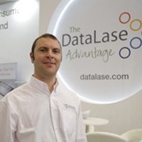 Datalase Boosts Brand Value With Inline Digital Printing Technology
