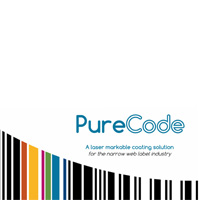 DATALASE STRATEGIC PARTNER PULSE ROLL LABEL PRODUCTS TO LAUNCH PURECODE™