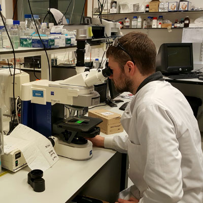 Datalase Launch Research Project With University of Manchester on Ground Breaking Digital Technology