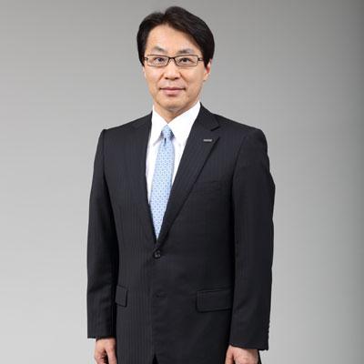 Datalase Announces New Board Following Sato Acquisition