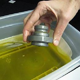 Rust Removing Liquids