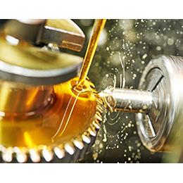 VCI & Rust Preventive Liquids