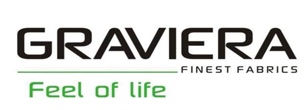 Aditya Birla Graviera Logo Printing And Graphics