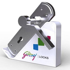 Godrej Locks 01