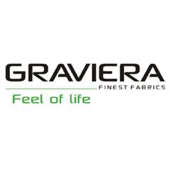 Aditya Birla Graviera Logo