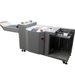 Rotary Die Cutting-RDC3852