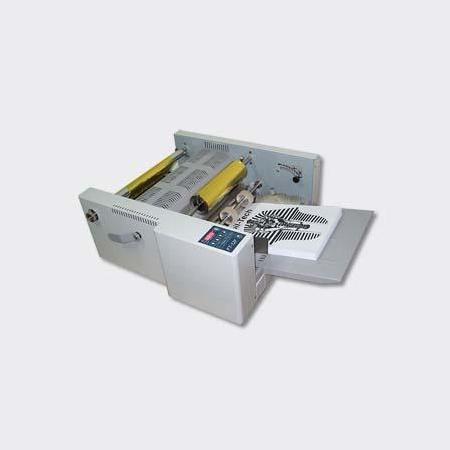 Digital Foil fuser FT-12