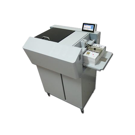 DG-21 Digital Finishing Equipment for Cutter/Slitter/scoring/perforating