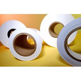 Cetus® Textile Labels