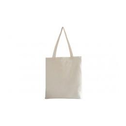 Environment friendly cotton bags