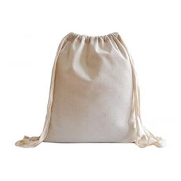 Linen mix bags