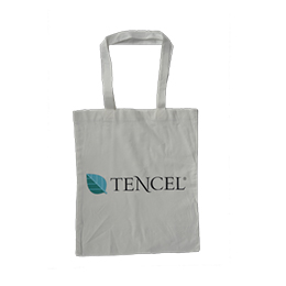 Tencel bag