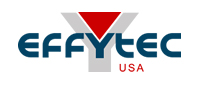 Effytec USA, LLC.