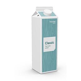 Pure-Pak® Classic