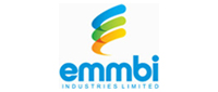 Emmbi Industries Limited