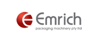 Emrich Packaging Machinery Pty Ltd.