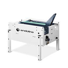 100 Series – Semi Automatic Case Erectors