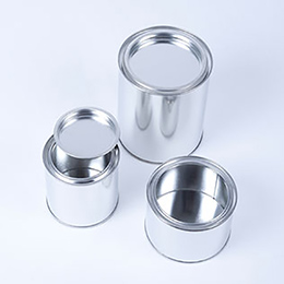 Lever lid cans