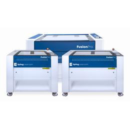 Epilog Fusion Pro Laser Machines