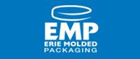 Erie Molded Plastics, Inc.
