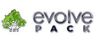 Evolve Pack