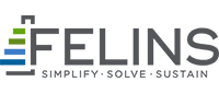 Felins USA, Inc