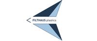 Filthaus plastics GmbH