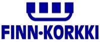 Finn-Korkki