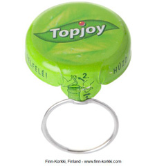 RipCap 26mm Bottle Cap1