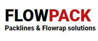 Flowpack Systems Pty Ltd