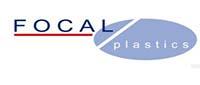 Focal Plastics