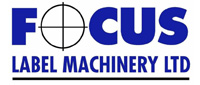 Focus Label Machinery Ltd