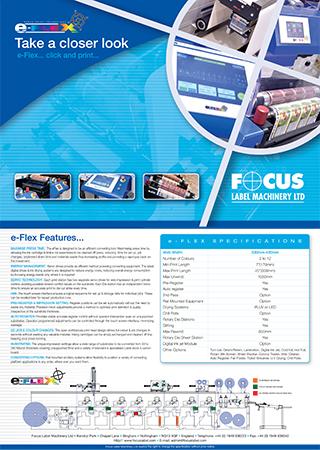 FOCUS-eFLEX-330-430