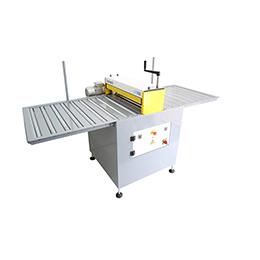 Roller Press - RP Series
