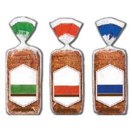 LDPE Bread Bags