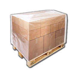 Shrink Pallet Cover