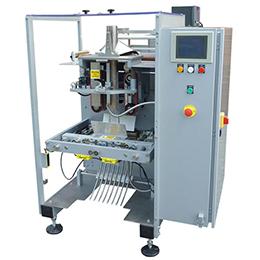 Vertical Form Fill Seal machine-GV2K1