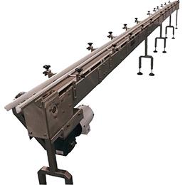 6000 Series Conveyor