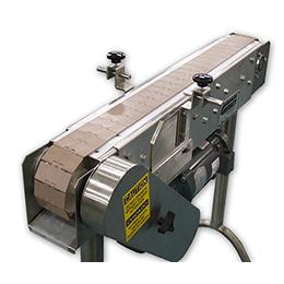 9600 Series Conveyor